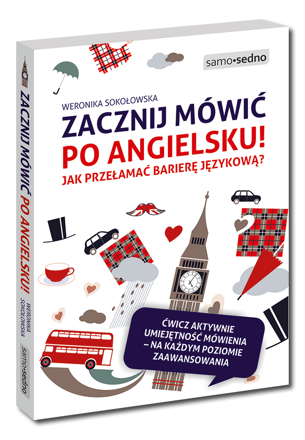 Ang_zacznij_mowic_front_3D_555px_szer.png