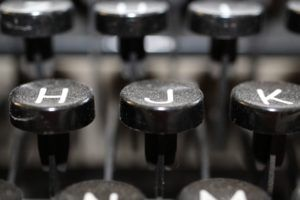 blog o nauce języka angielskiego