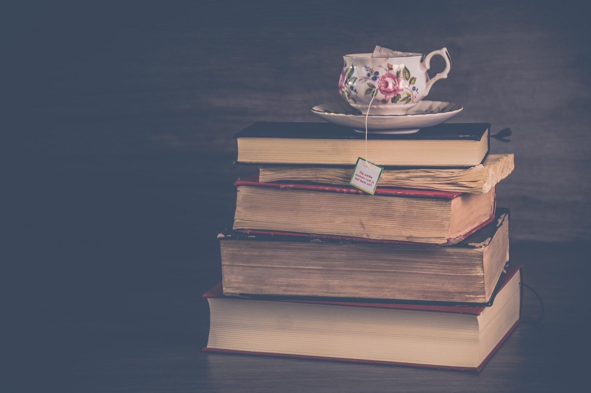 blog o nauce angielskiego