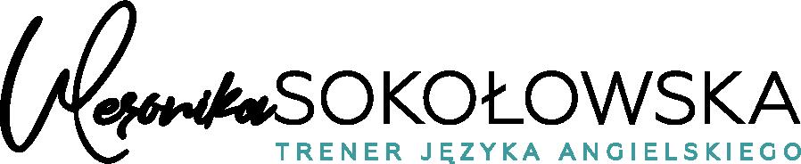 Weronika Sokołowska